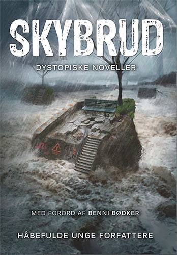 Skybrud cover