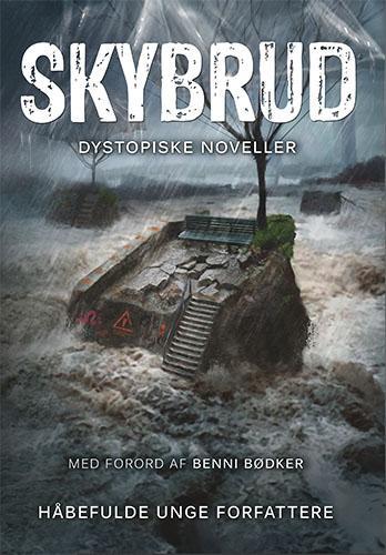 skybrud-forside