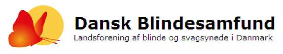 dansk_blind