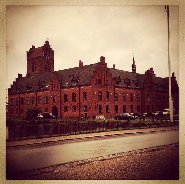 herlufsholm 2014 4