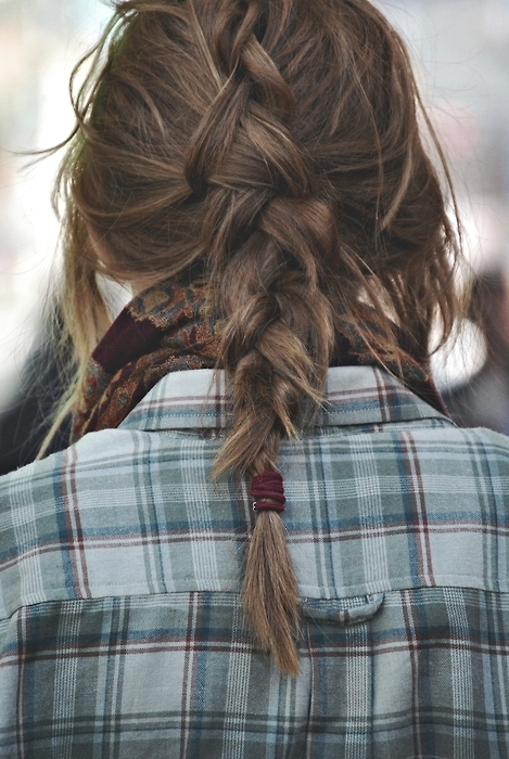 EMILIE braid-brown-hair-brunette-flannel-Favim.com-515549